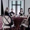 Apink – I'm so sick 官方HD-MV