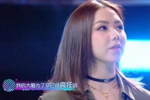 《嗨!唱起来》第5期单曲:邓紫棋《光年之外》【东方卫视官方高清】