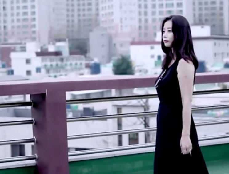 香烟爱上火柴-高清MV