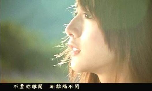 周杰伦-花海-DVD版 MV