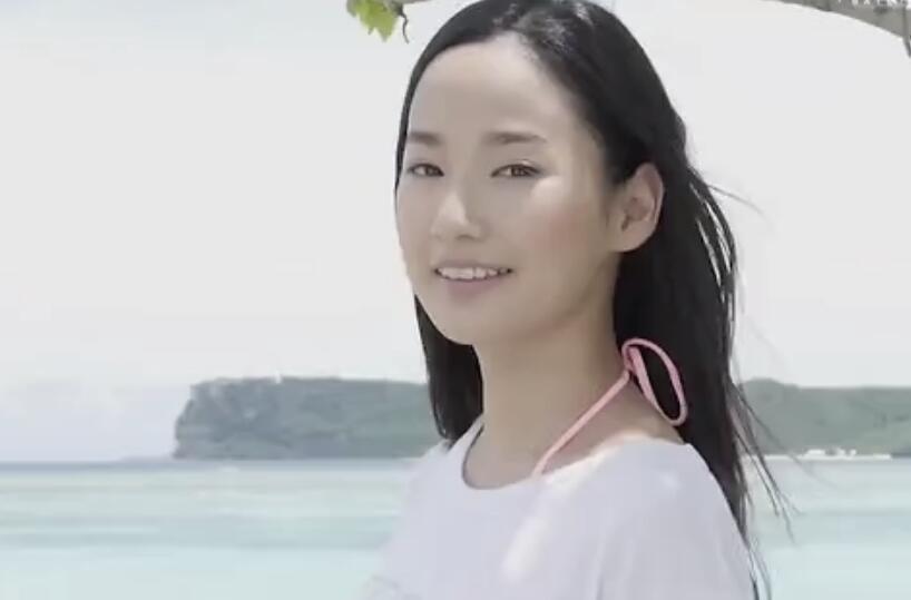求求你给点力 - 于玄子 高清MV
