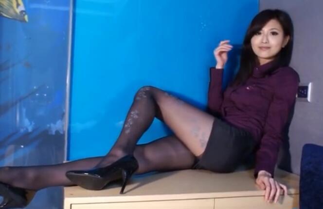 夜之光360-美女高清车载MV