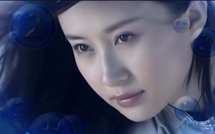 魔幻手机 主题曲《穿越》 修复版 高清MV