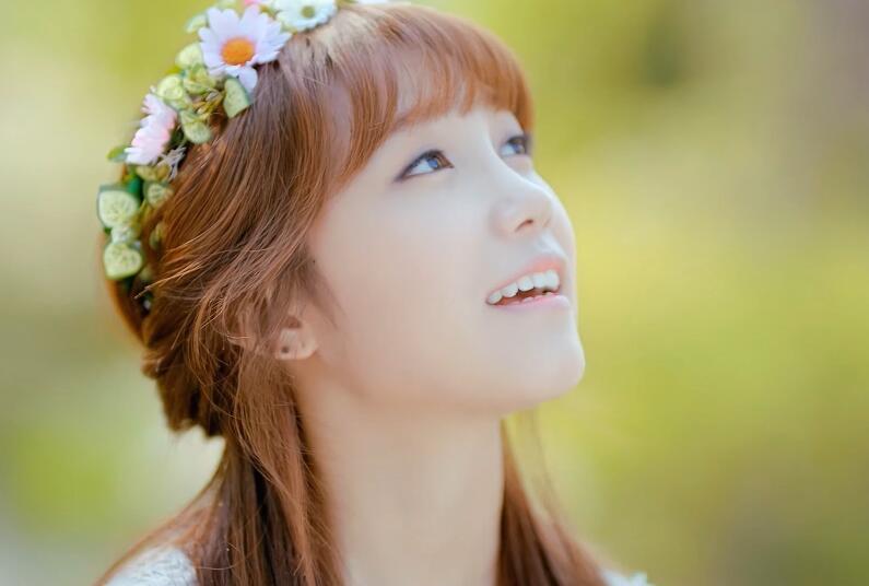 [4K] Apink - Secret Garden 超高清MV
