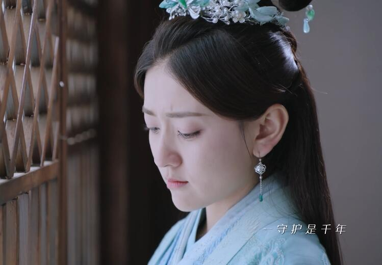 叶炫清 - 归去来兮 高清MV