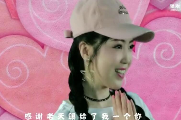 美女MV:任妙音《不想今生失去你》 MV