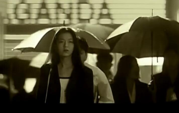 邰正宵 - 心要让你听见 MV