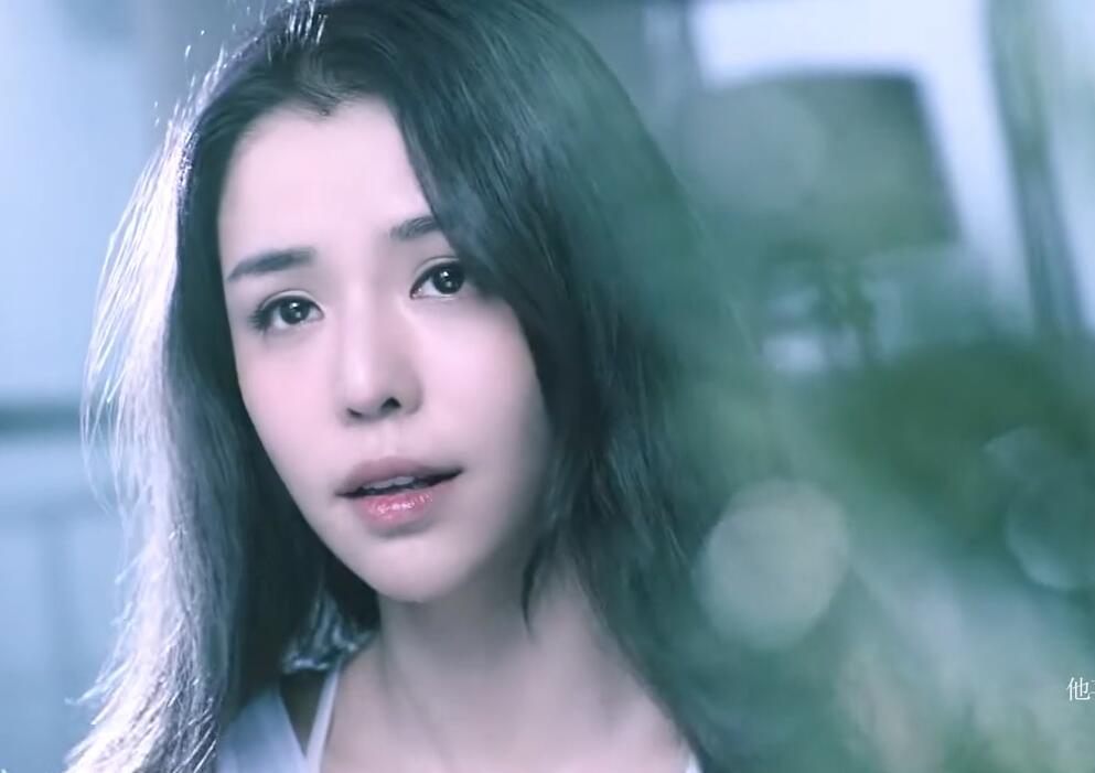 李毓芬Tia Lee《是我不夠好Not Good Enough》Official Music Video HD 720P高清MV