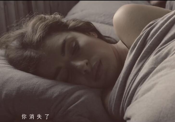 Eric周興哲《怎么了 What's Wrong》Official Music Video - 華劇【你有念大學嗎?】片尾曲 1080P MV