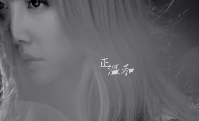 蔡依林 Jolin Tsai -诗人漫步Wandering Poet (華納official 高畫質HD官方完整版MV)