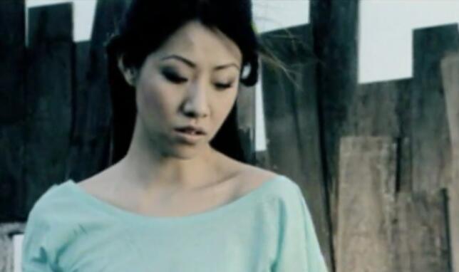 谭咏麟《披着羊皮的狼》官方版MV