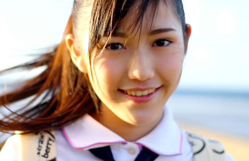 AKB48-02[Ponytail to Shushu][AVC-1080P] 高清