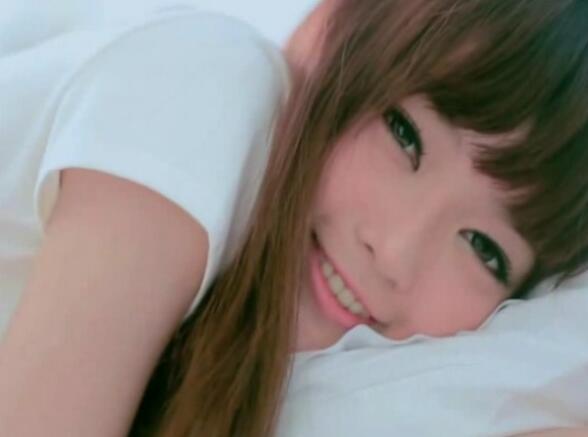 预谋dj.梦幻美女写真 MV