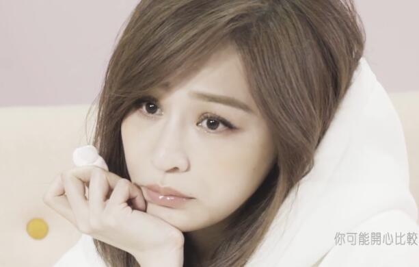Ty. - 20 (feat. 王心凌 Cyndi Wang) (華納official HD 高畫質官方中字版) HD 1080P
