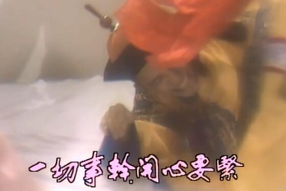 【4K修复】萧亚轩《蔷薇》巅峰elva!
