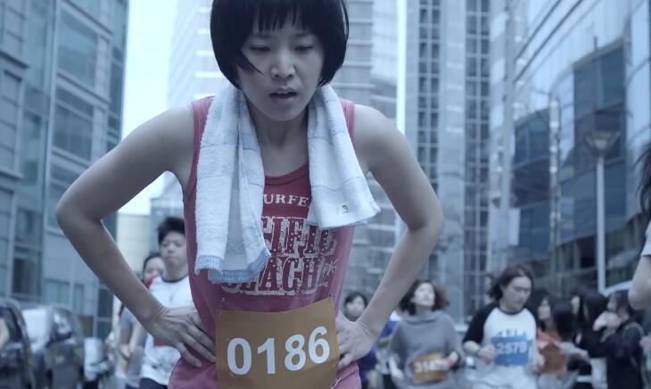 五月天-拥抱(2014版) 高清MV